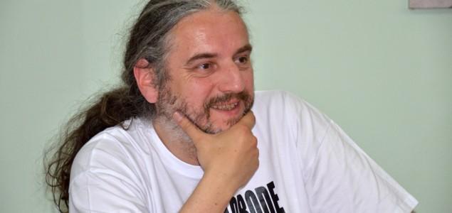 Petrov i jagma za Todorićeva prava