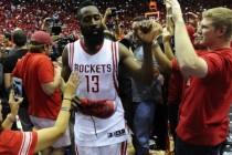 Rocketsi u majstorici izborili finale Zapada
