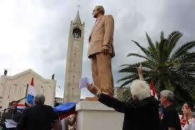 spomenik-franje-tuđmana