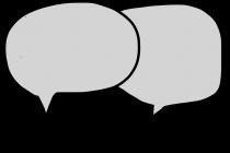 Umijeće komuniciranja čvrstim argumentima