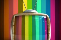 ATV I FACE TV: NIKAD NISU NAUČILI VODITI INTERVJUE