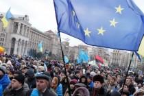 Istočnoevropska strategija: Merkel oduzima nadu Ukrajincima i Gruzijcima