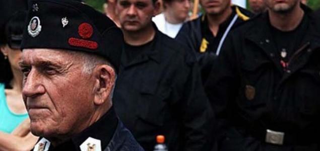 Partizanska pobjeda na ustaškoj kapi