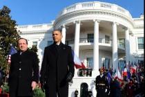 Novi dokumenti WikiLeaksa: SAD špijunirale francuske predsjednike