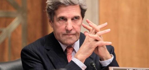 SAD zabrinute zbog pojačanih cyber aktivnosti Kine