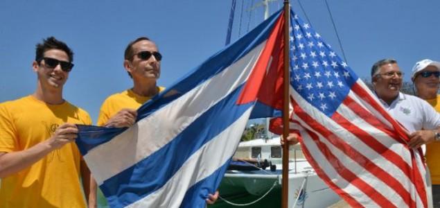 Republikanci protiv Bijele kuće: Bez avionskih linija između SAD-a i Kube