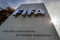 FIFA ponovo razmatra uvođenje video snimaka