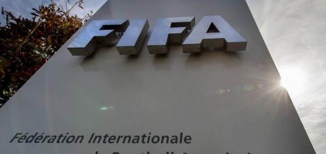 FIFA rang lista: BiH ostala 30., Makedonija pala za čak 28 pozicija