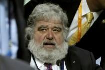 Afera u FIFA-i se ne smiruje: Ovaj čovjek je ustvari bio špijun FBI-a