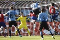 Argentina lako protiv Jamajke u 100. utakmici Messija za Gaučose