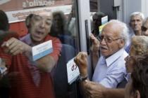 Balkan sa oprezom posmatra dešavanja u Grčkoj
