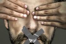Sloboda medija: Od stradanja i progona do cenzure