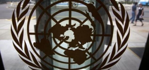 70 godina UN-a: Ideali mira i sigurnosti još uvijek nedostižni