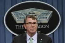 Američki ministar obrane: Ne želimo Hladni, a kamoli pravi rat s Rusijom