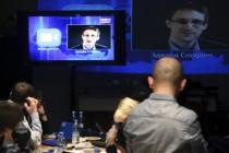 London povukao obavještajce iz nekih zemalja nakon što su se Rusija i Kina domogle Snowdenovih dokumenata