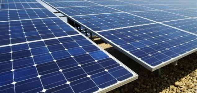 GAP: Projekt za jeftiniju 'zelenu' energiju
