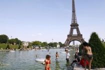 Svijet: 80 posto građana zabrinuto zbog klimatskih promjena