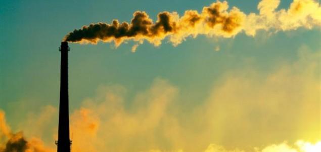 Zaštitu klime trebaju financirati industrijske države