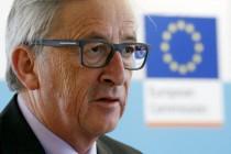Predsjednik EK ukorio Grčku, zahtijeva brzi plan