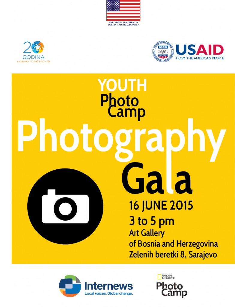 PhotographyGalaInvitation
