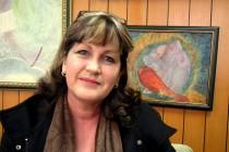 Intervju – Rajka Glušica: Nacionalizmi se međusobno hrane i podržavaju