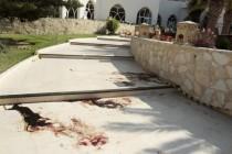 SAD: Nema dokaza da su teroristički napadi u Tunisu, Francuskoj i Kuvajtu koordinirani