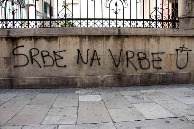 Srbe-na-vrbe-grafiti-u-Dubrovniku-2