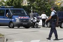 Teroristički napad u Francuskoj: Islamisti upali u tvornicu i radniku odrubili glavu