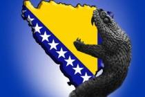 Apel Ambasadi Sjedinjenih Američkih Država u Bosni i Hercegovini