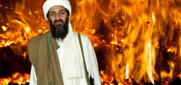 Pet godina od ubistva bin Ladena: IDIL će još dugo biti izazov