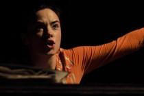 Predstava 'Natašin san' u ponedjeljak na sceni Mostarskog teatra mladih