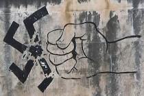 Obilježavanje Dana antifašističke borbe u Zagrebu