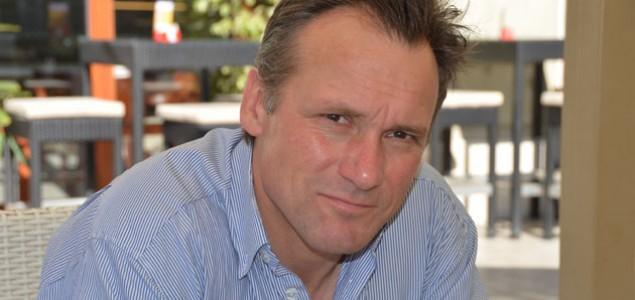 Boris Pavelić: Trijumf bezdušnosti