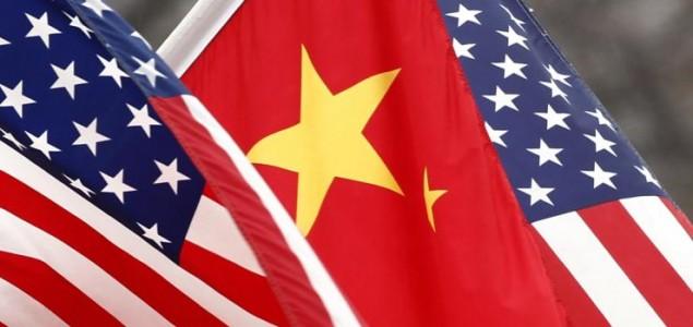 Kineska dužnosnica optužena za korupciju traži azil u SAD-u