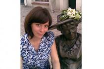 Diana Ondelj-Maksumić, pjesme