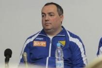 Marković: Nismo iskoristili svoje šanse