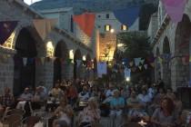 Fenomen popularnosti ženskog nogometa u Dubrovniku