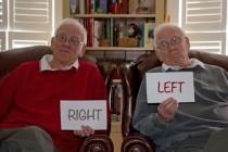 Uputstvo za zainteresovane o tome šta je levica