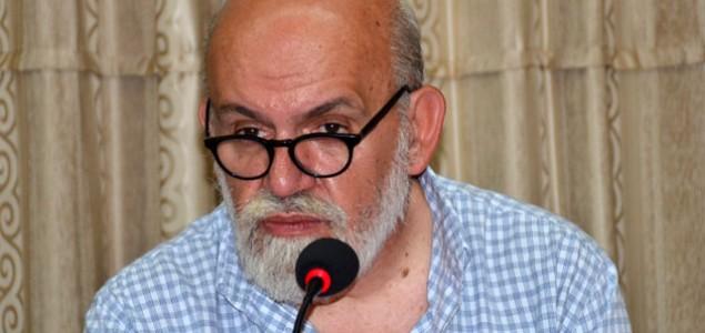 Gojer: Prekinuti diplomatske odnose sa svim zemljama koje su bile protiv rezolucije o Srebrenici