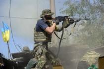 'Normandijski kvartet' brine zbog kršenja primirja na istoku Ukrajine