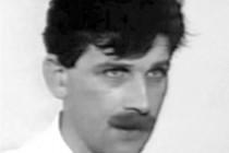 Sjećanje na Josipa Reihla-Kira: Mirotvorac na nišanu