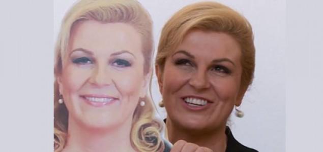 Ogledalce, ogledalce, kaži meni tko je najvažniji u Hrvatskoj!?