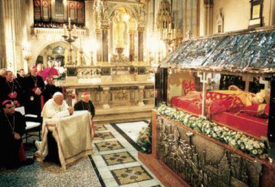pope-stepinac1