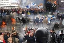 Suad Beganović: Teza jednog kaosa