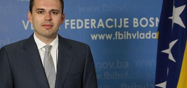 Bajrović dosljedno odbija da smijeni nadzorne odbore