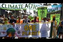 Ban: Pregovori o klimi napreduju puževim korakom