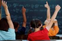 Škola jezika XX(N)L: dodatak