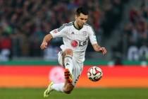 Poznato gdje će Emir Spahić nastaviti karijeru?