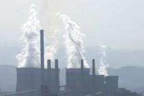 Studija: Nezakoniti podsticaji za ugalj bi mogli skupo koštati zemlje jugoistočne Evrope