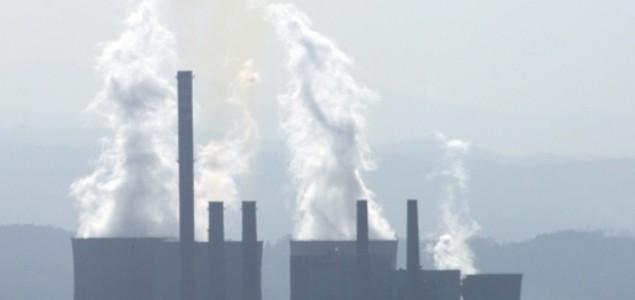 Tužbe i žalbe protiv planiranih novih termoelektrana na ugalj u BiH se gomilaju